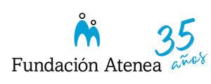 La Escuela de Familias de la Fundación Atenea intensifica las atenciones a las familias