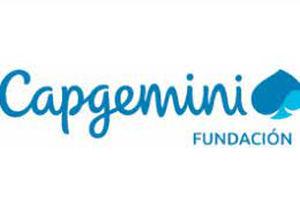 Capgemini anuncia la Fundación Capgemini para continuar impulsando una sociedad mejor a través de la tecnología y la innovación en España