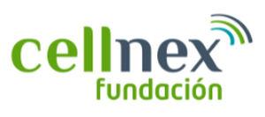La Fundación Cellnex lanza su primer programa de aceleración para startups de impacto social