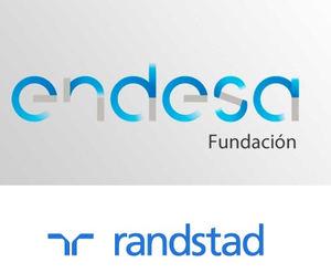 La Fundación ENDESA y Randstad España se unen para promover la empleabilidad de los profesionales senior