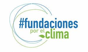 Más de 100 fundaciones ya se han sumado al 'Pacto por el Clima'