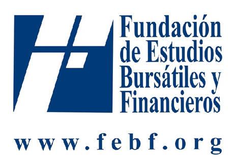 """Valencia celebra la II edición del Día de la Educación Financiera con un stand para resolver dudas sobre Bolsa y una mesa redonda sobre """"Nuevas tendencias para la inversión"""""""