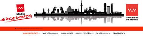 La compañía biofarmacéutica MSD entra a formar parte del Consejo Asesor de Madrid Excelente