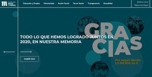 Fundación Mahou San Miguel se suma a la Alianza por la Formación Profesional promovida por el Ministerio de Educación y FP