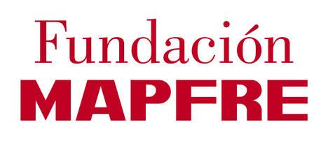 Nueva edición de los premios Fundación Mapfre