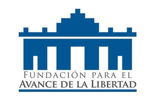 """Fundación para el Avance de la Libertad publica el informe, """"Impuesto sobre el Patrimonio"""""""