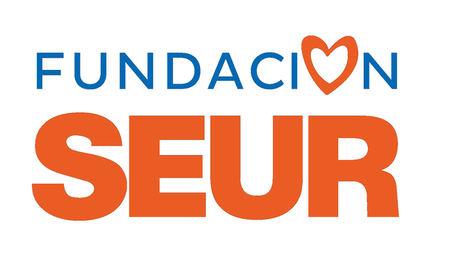 Fundación SEUR renueva su imagen y refuerza así su compromiso con el transporte solidario