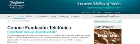España, preparada para la cuarta revolución industrial: cuando la tecnología empieza a comprender al usuario