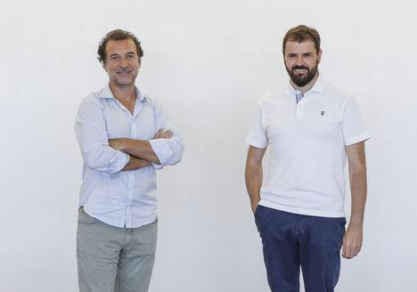 Devengo, la startup de salario en tiempo real, se convierte en la mejor capitalizada del sector con más de 2,5 millones de euros levantados