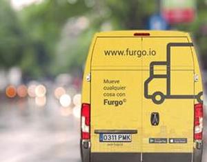 Furgo reinventa el transporte de última milla