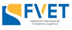 FVET renueva su imagen e incorpora en su logo la carretera del litoral mediterráneo