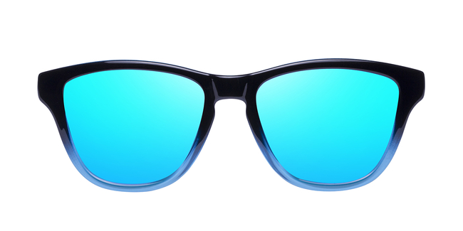 89c8c97949 Imaginarium y la firma de gafas Hawkers han desarrollado una línea de gafas  de sol infantiles que ya está a la venta, de forma exclusiva en las tiendas  ...