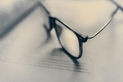 Los abogados laboralistas: su misión actual