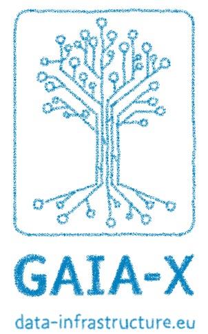 Atos impulsa GAIA-X para crear un marco europeo de datos y nubes seguro y transparente