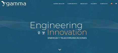 Gamma, matriz de VozTelecom, aumenta sus ingresos un 20% en 2020 alcanzando un EBITDA de 90 millones