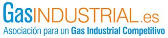 El FNSSE ahondará en la brecha entre los costes de gas de los consumidores industriales españoles y los de sus competidores europeos directos