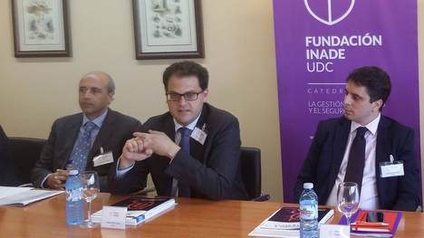 En 2016 se gestionarán en España 100.000 ciberataques, afectando el 70% a pymes
