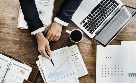 Las pequeñas empresas y el COVID-19