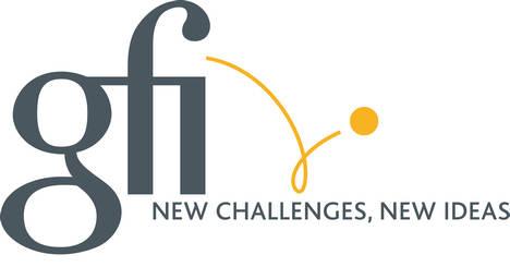 Fallados los ganadores del reto de Gfi en el HackUPC 2016