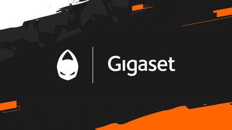 Gigaset renueva su acuerdo de patrocinio con x6tence