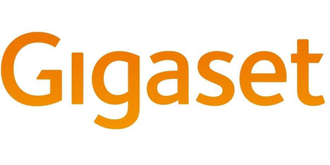 Gigaset cancela su participación en el Mobile World Congress