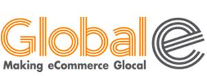 Global-e, líder europeo en soluciones e-Commerce, aterriza en España gracias a una inversión de 17,5 millones de euros