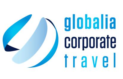 Globalia Corporate Travel se adjudica la cuenta de RTVE por valor de hasta16 millones de euros