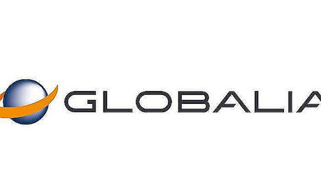 Globalia compra Marsol para completar su oferta en el mercado mayorista