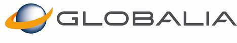 Globalia crea la Feria del Viaje de Madrid