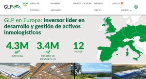 GLP cierra su primer préstamo vinculado a la sostenibilidad por valor de 658 millones de dólares, uno de los más grandes de APAC