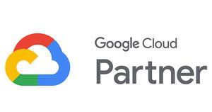 """Atos nombrado """"Socio de impacto social global del año"""" de Google Cloud en 2020"""