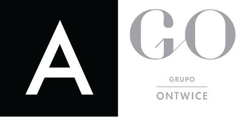 Grupo Ontwice se integra en Alkemy firmando una de las mayores alianzas de agencias digitales independientes a nivel internacional