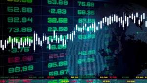 Invertir en Amazon: ¿es rentable hacerlo en estos momentos de incertidumbre económica?