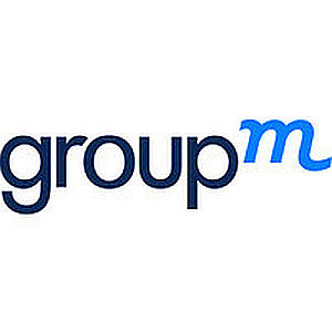 GroupM Barcelona refuerza su equipo