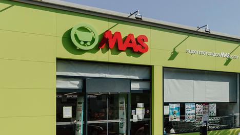 Grupo MAS certifica sus establecimientos con Bureau Veritas como espacios seguros ante el COVID-19