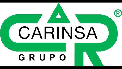 Grupo Carinsa, a la vanguardia de la nutrigenómica en Europa
