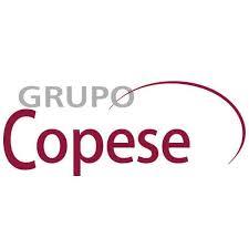 Grupo Copese pone en marcha una cadena de favores para revitalizar la economía local