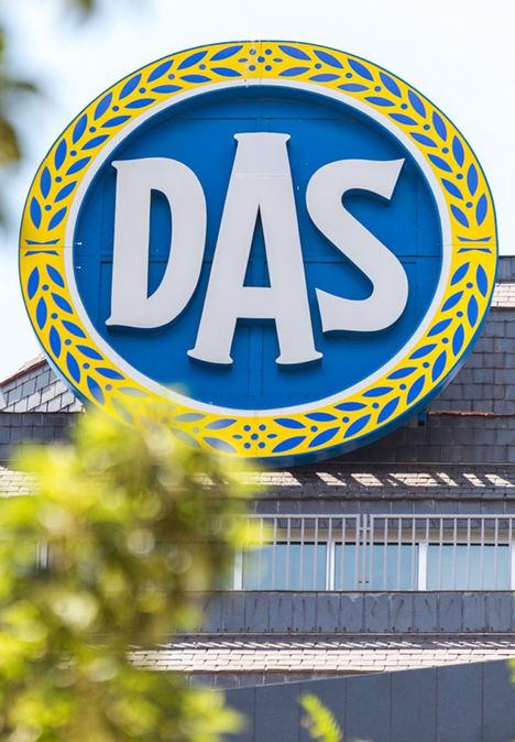 Grupo DAS lanza DAS Innovation Lab, la primera aceleradora de startups LegalTech del sector asegurador, con el soporte de AticcoLab