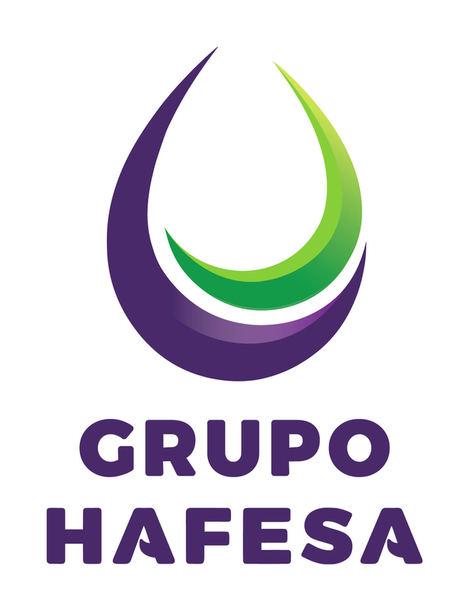 Grupo Hafesa, nuevo socio de la Asociación Española de Compliance