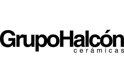 Falcon Private Holdings cierra la toma de control de Halcón Cerámicas
