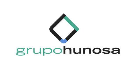 Plan de Empresa 2019-2027 de HUNOSA, en peligro