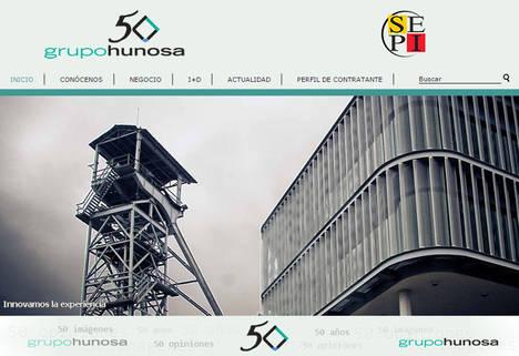 El Pozo Sotón acogerá en junio la segunda edición de la Feria de Turismo Minero e Industrial (FETUMI), que este año tendrá carácter nacional