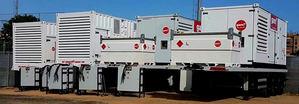 GAM dará servicio a Gas Natural Fenosa en once provincias