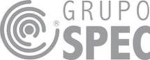 Grupo Vidrala implanta en 7 plantas el software de gestión del tiempo y accesos del Grupo SPEC