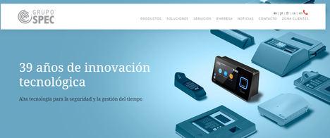 Grupo SPEC presente en la 5ª edición del Congreso Factor Humano en Madrid