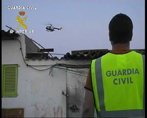 7 de cada 10 opositores a Guardia Civil se presentan buscando estabilidad y desarrollo profesional