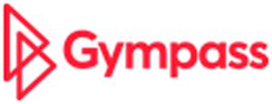 GymPass, la plataforma que ofrece más de 1.400 gimnasios en España