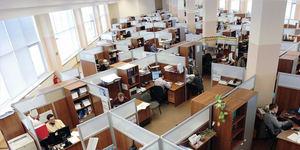 ¿Son los ERE la mejor solución para las empresas ante la complicada situación económica?