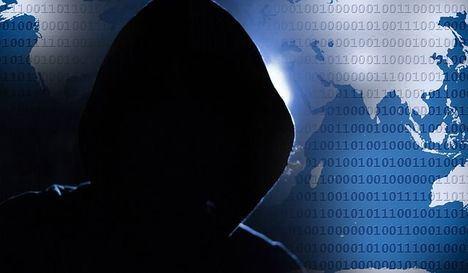 Ciberseguridad para pymes y profesionales