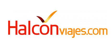 La CNMC vuelve a multar a Halcón Viajes y a Viajes Barceló por mantener sus prácticas anticompetitivas en los concursos de viajes del Imserso
